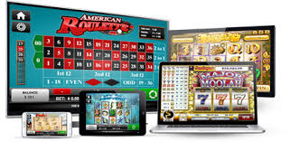 casinos en ligne concurrence